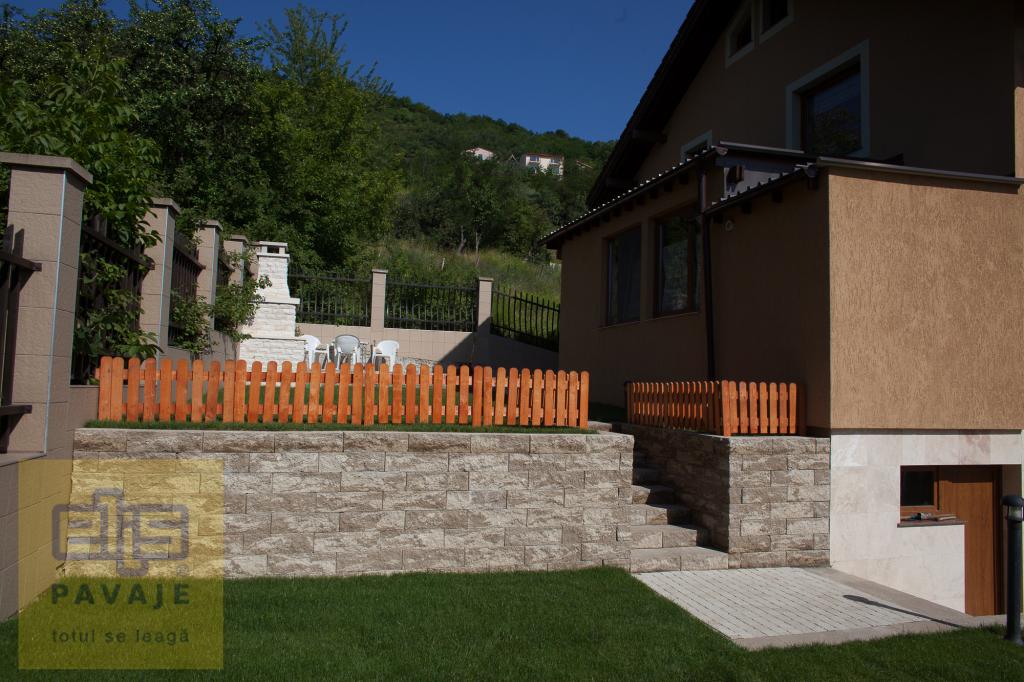 bloc de zid (1)