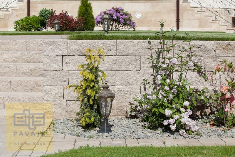 bloc de zid (2)